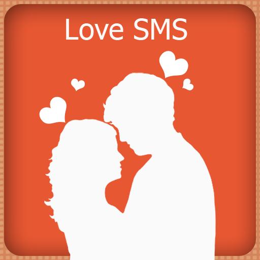 Love SMS & Images LOGO-APP點子