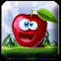 Fruit Lianliankan logo