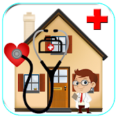 Mobile Doctor (Home Remedy)