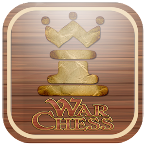 War Chess Titans for PC and MAC