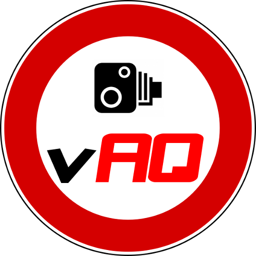 veloxAQ 通訊 App LOGO-硬是要APP