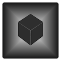 Black Box icon