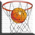 Pro Basketball TV icon