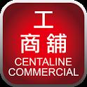 中原工商舖 icon