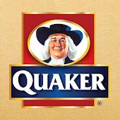 Quaker Receita Saudável