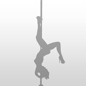 Pole Fitness Seattle