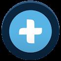 90.9 KLRC icon