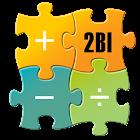 2BI Calculator icon