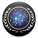 Trek Notifications icon