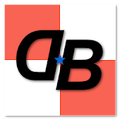 DBSeed (custom database)