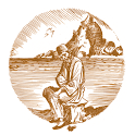 Древний Патерик icon