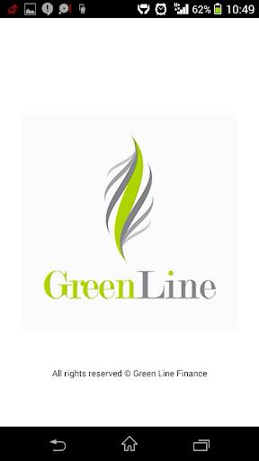 Green Line Finance