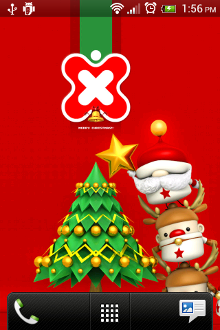 Christmas Wallpapers best Free