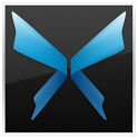 Xmarks for Premium Customers icon