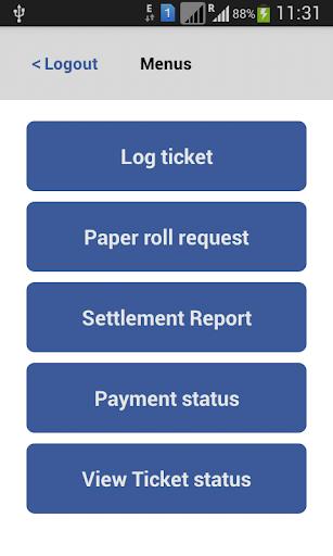 【免費財經App】Manage My POS-APP點子