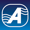AirTouch icon
