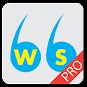 WebScrapbook Pro icon