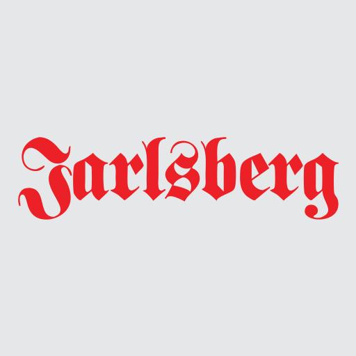 Jarlsberg Avis Digital Utgave 新聞 App LOGO-APP試玩
