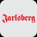 Jarlsberg Avis Digital Utgave icon