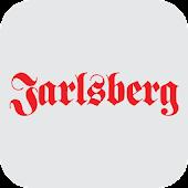 Jarlsberg Avis Digital Utgave