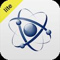 Phys.org Science News Lite logo