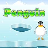 Penguin Live Wallpaper_