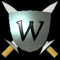 WazHack icon