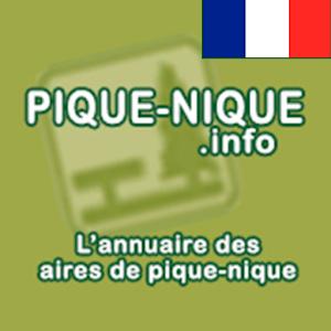 Resultado de imagen de LE PIQUE-NIQUE EN FRANCE