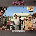 AC/DC DIRTY DEEDS RINGTONE icon