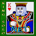 King Solo Net icon
