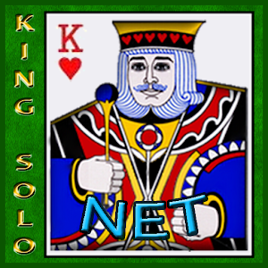 King Solo Net APK