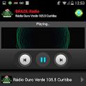 RADIO BRAZIL
