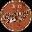 Roxberry icon
