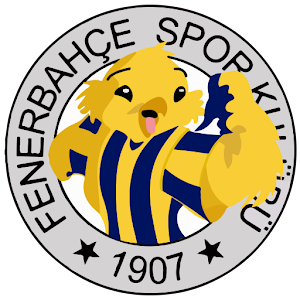 Flapping Fenerbahce Canary for PC and MAC