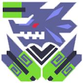 MH3U/G Dex