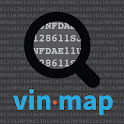 VinMap icon