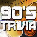 90's Trivia