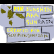 mr sunshin aka sunrain