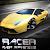 Racer: Fair Springs file APK Free for PC, smart TV Download