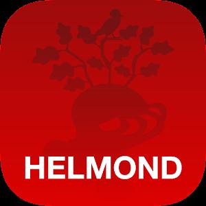 beste dating Helmond