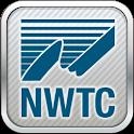 NWTC Mobile icon