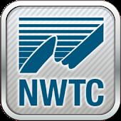 NWTC Mobile