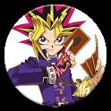 Yugi-Oh! - Vua Trò Chơi (đẹp) icon