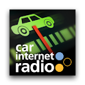 Livio Car Internet Radio Pro logo