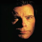Stephen King - King Of Horror