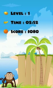 impossible jump free - screenshot thumbnail