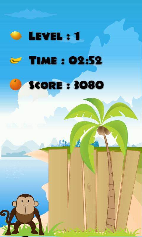 impossible jump free - screenshot