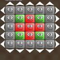 Cubics icon