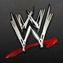 WWE Fun logo