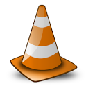 Remote for VLC icon